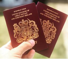 United Kingdom Passport.jpeg