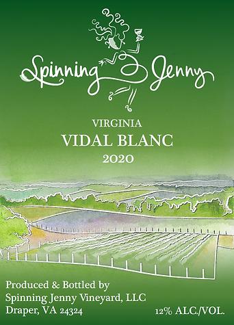 Vidal-Blanc-2020.PNG