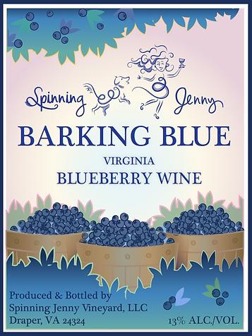 Barking-Blue.PNG