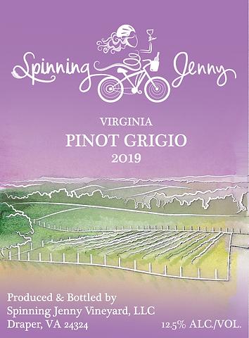 PinotGrigio.PNG