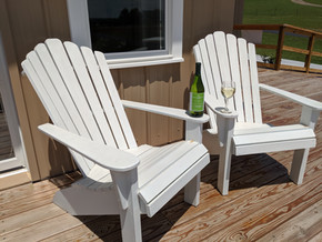 Deck-Chairs-And-Wine.jpg