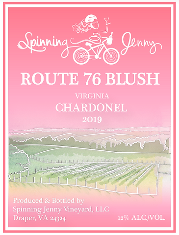 Chardonel-Blush.PNG