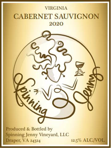 Triumph-2020.PNG