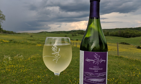 Stormy-Wine.jpg