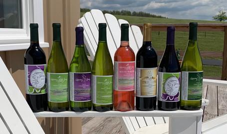 Wine-Lineup-2021.jpg