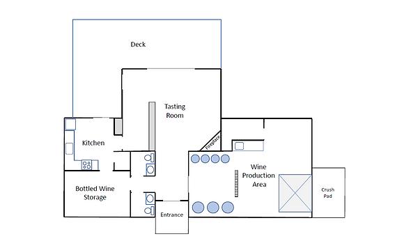 Final-Floorplan.PNG