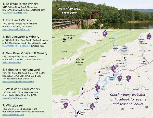 NRV-Wine-Trail-2020.JPG