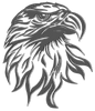 eagle-head-logo_silverSound.png