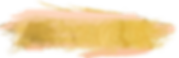 gold-brush-stroke-png.png