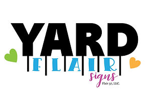 yard flair signs logo final-01.jpg