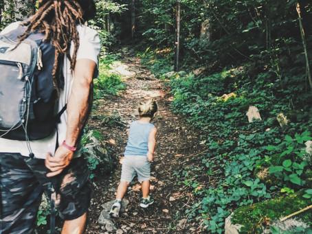 Emprender vida nómada en tiempos de COVID.