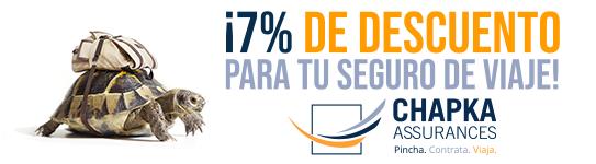 BANNER_DISCOUNT_7%_V3.png