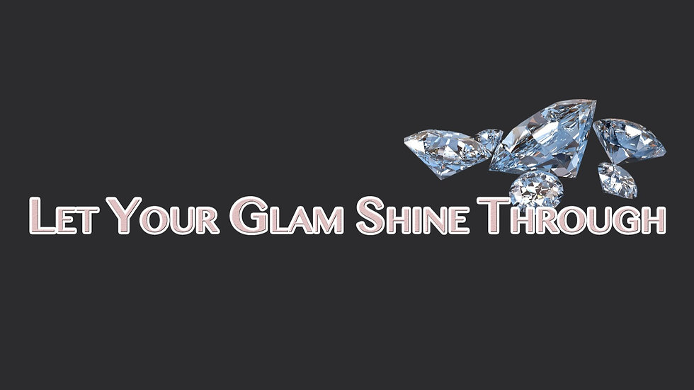 glam%20shine_edited.jpg