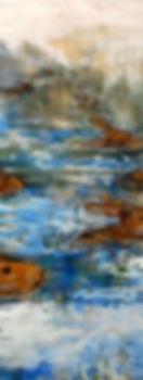 ZKG_AudaciousWaterLillies_72.jpg