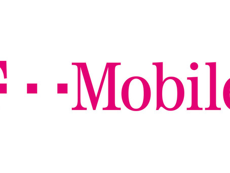 NDC and T-Mobile sign momentous MOU