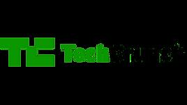 techcrunch-logo-1.png