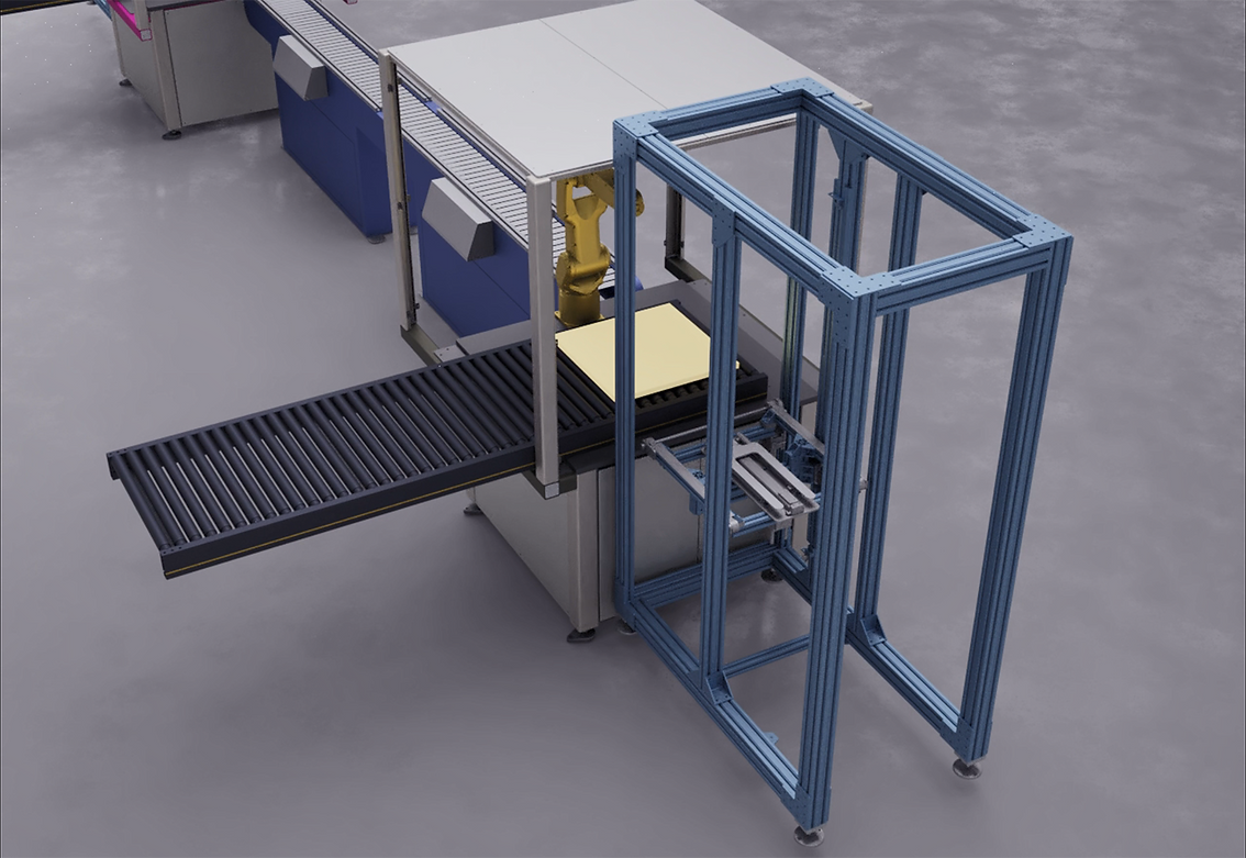 3D rendering of assembly line.png