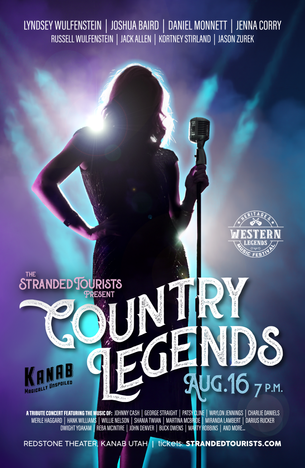 country legends poster-set-final-03.png