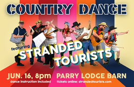 dance poster-06.png