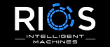 RIOS Logo Final-white sub-text-01.png