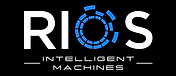 RIOS Logo Final-white sub-text-01.png