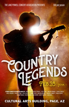 country legends poster-Page,AZ-06.jpg