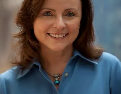 Metawave Board Director Karen C. Francis Named 'NACD Top 50' Influential Corporate Director