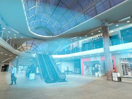 Metawave Delivers ECHO™ & TURBO™ 5G Platforms for Economical, Efficient Deployment
