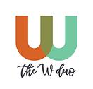 2019-logo-07.png