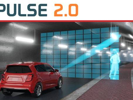 PULSE 2.0: Metawave Raises Funding Round Led By DENSO