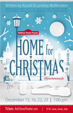 home for christmas poster-09.png