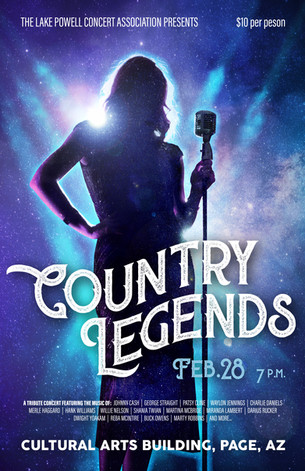 country legends poster-Page,AZ-04.jpg