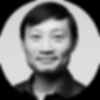 Howard Ko_web.png