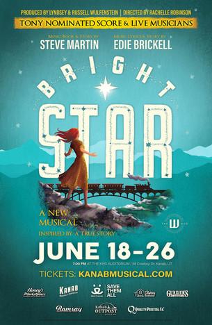Bright Star Poster-final-small.jpg