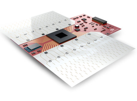 Metawave Demonstrates First-of-its-Kind Millimeter Wave Analog Phase Controller
