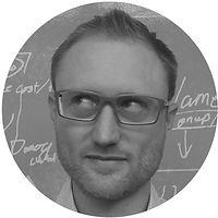 Matt Shaffer.jpg