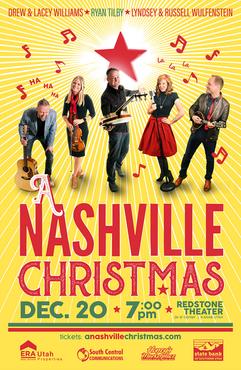 a nashville christmas poster final-web.p