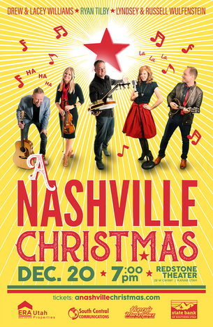 a nashville christmas poster final-web.p