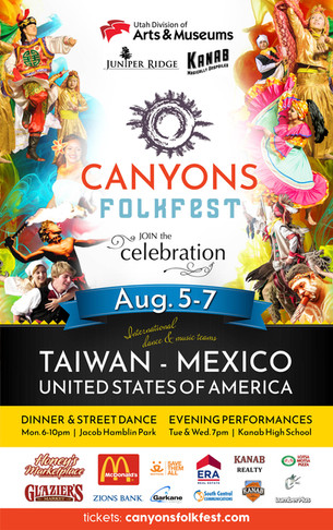 Canyons Folkfest Poster 2019-final-01.jp