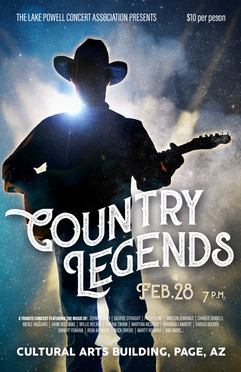 country legends poster-Page,AZ-05.jpg