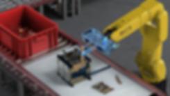 DX-1 Cubesat Assembly.1439-edit.jpg.png