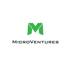 microventures