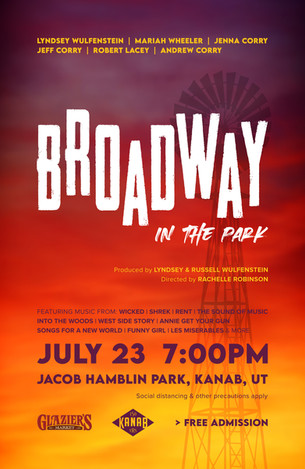 Broadway in the Park-02.jpg