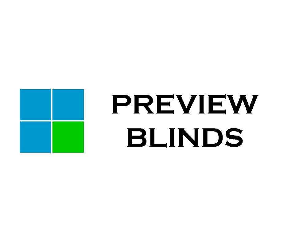 Preview Blinds Logo_Page_1.jpg