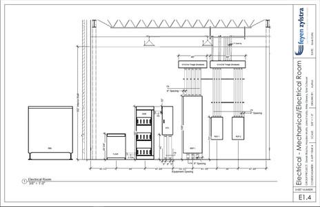 Electrical Room Elevation.JPG