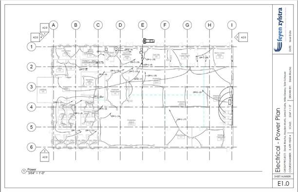 Electrical Power Plan.JPG