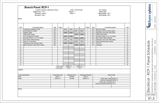 Electrical Panel Schedule 2.JPG