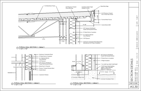 Medical Facility Wall Section Details.PNG
