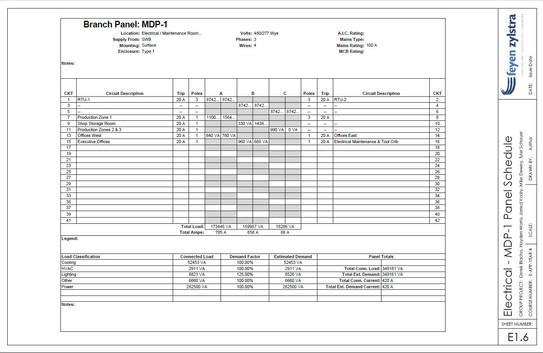 Electrical Panel Schedule 1.JPG