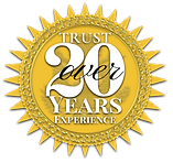 JEFF TRUST 20 YEARS new (3).png